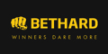 Odds For Begyndere - Bethard