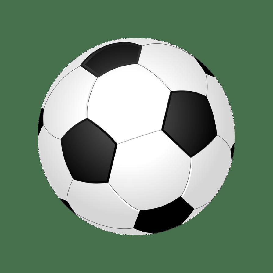 Odds For Begyndere - Fodbold